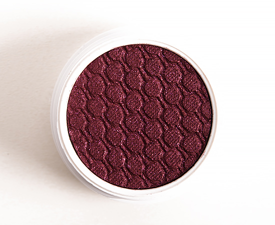 ColourPop Lectra Super Shock Shadow