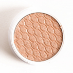 Colour Pop Lovely Super Shock Shadow