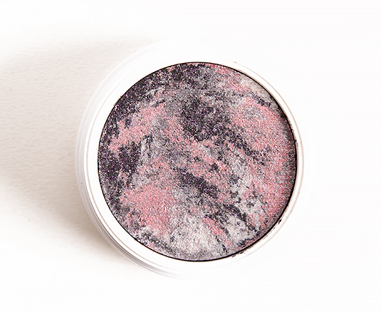 Colour Pop Meow Super Shock Shadow