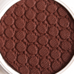 Colour Pop Mittens Super Shock Shadow