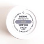 ColourPop Partridge Super Shock Shadow
