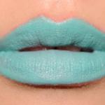 ColourPop Raw Lippie Stix