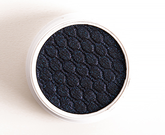 ColourPop Rex Super Shock Eyeshadow