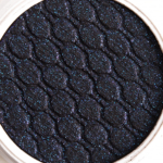 Colour Pop Rex Super Shock Shadow
