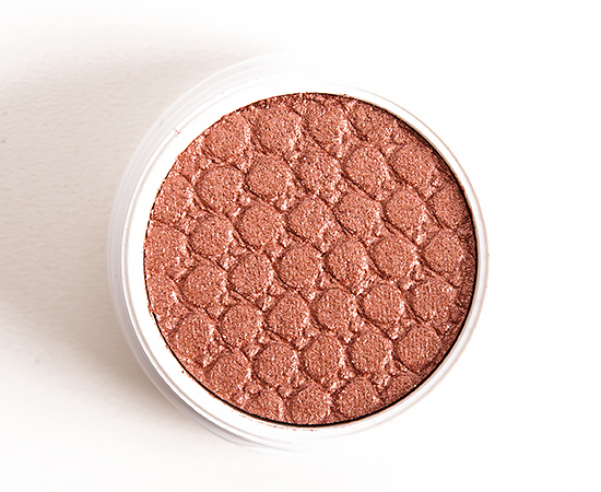 ColourPop Sequin Super Shock Eyeshadow