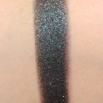 Colour Pop Shameless Super Shock Shadow