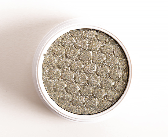 ColourPop Sleigh  Super Shock Eyeshadow