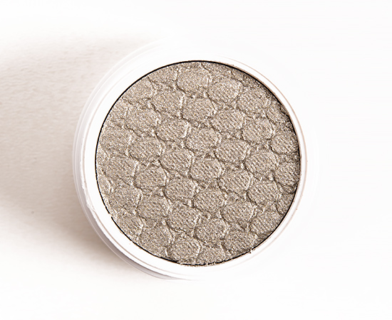ColourPop Snow Flurry Super Shock Eyeshadow