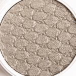Colour Pop Snow Flurry Super Shock Shadow