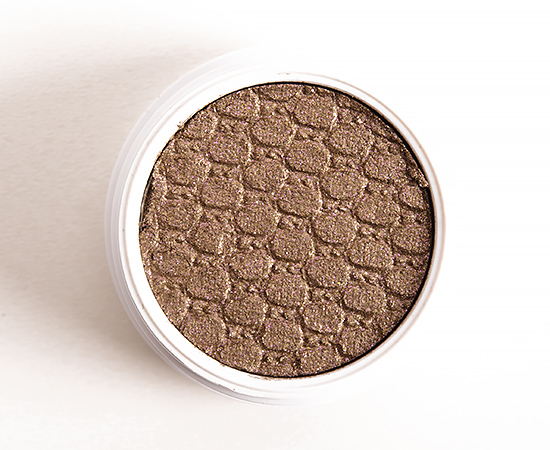 Colour Pop So Quiche Super Shock Shadow