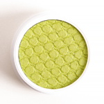 Colour Pop Sour Super Shock Shadow