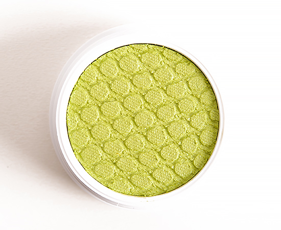 ColourPop Sour Super Shock Shadow