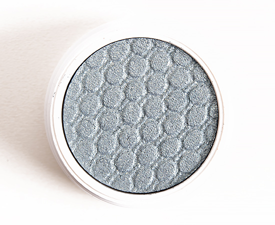 ColourPop Sugar Super Shock Eyeshadow