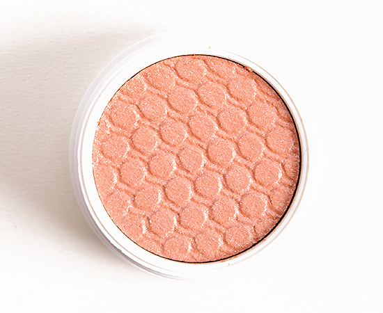 ColourPop Tea Party Super Shock Eyeshadow