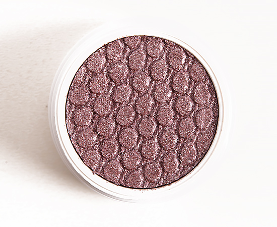 ColourPop Tinsel Super Shock Shadow