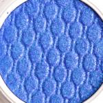 Colour Pop Too Shy Super Shock Pressed Pigments