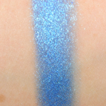 Colour Pop Too Shy Super Shock Pressed Pigments