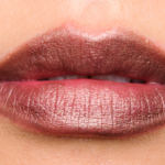 Colour Pop Wet Lippie Stix