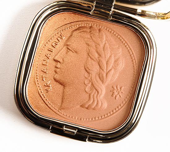 Dolce & Gabbana Desert Bronzing Powder