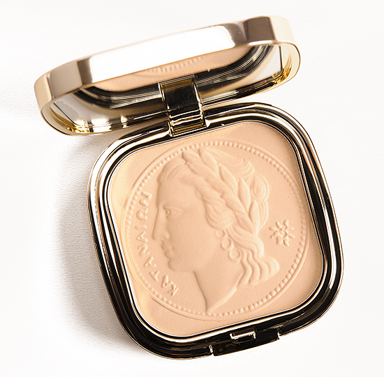 Dolce and Gabbana Eva Glow Illuminating Powder