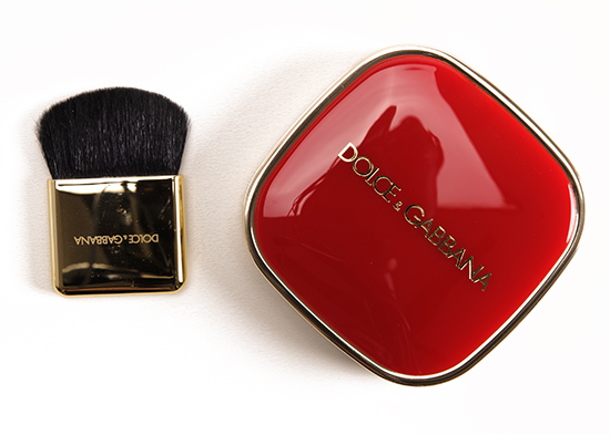 Dolce & Gabbana Eva Glow Illuminating Powder