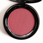IT Cosmetics Radiant in Rose Vitality Cheek Stain
