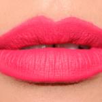 Kat Von D Berlin Everlasting Liquid Lipstick