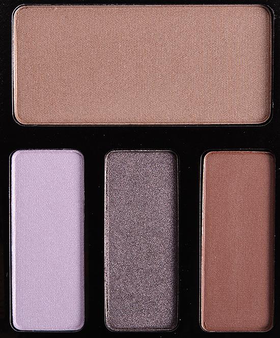 Kat Von D Innerstellar Eyeshadow Palette