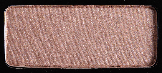 KVD Beauty 3AM Eyeshadow