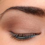 KVD Beauty Innerstellar Eyeshadow Palette