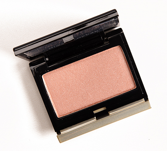 Kevyn Aucoin Starlight The Celestial Powder