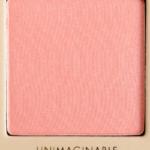LORAC Unimaginable Blush