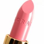 LORAC Girl Next Door Alter Ego Lipstick