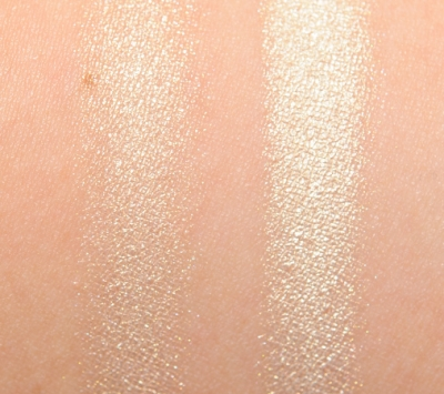 Kevyn Aucoin The Legacy Makeup Palette Review Photos