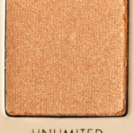LORAC Unlimited Eyeshadow