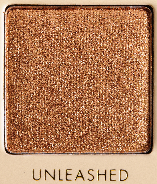 LORAC Unleashed Eyeshadow