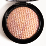 MAC Perfect Topping (Lightness of Being) Mineralize Skinfinish