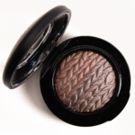 MAC Force of Nature Mineralize Eyeshadow Duo