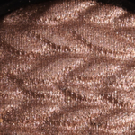 MAC Force of Nature #1 Mineralize Eyeshadow