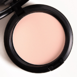 MAC Hot Sensation Beauty Powder