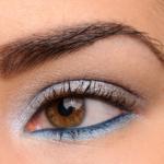 MAC Just Breathe Mineralize Eyeshadow Duo
