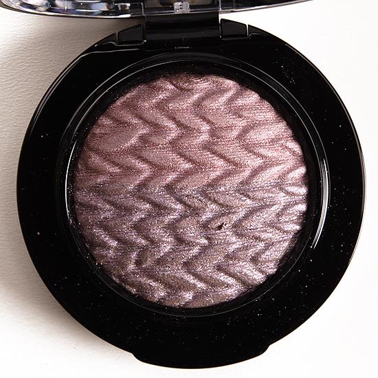 MAC Leap Mineralize Eyeshadow Duo