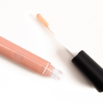 MAC Loose & Lively Mineralize Glass