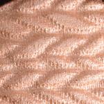 MAC Natural Vigor #1 Mineralize Eyeshadow