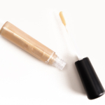 MAC On Cue Mineralize Glass