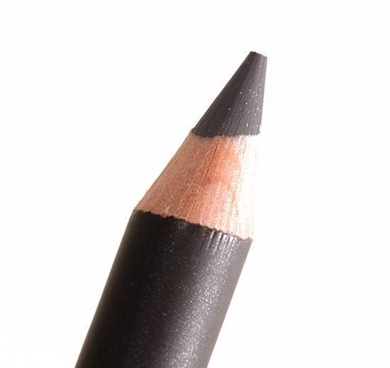 MAC Slate Eye Pencil