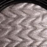 MAC Uninhibited #1 Mineralize Eyeshadow