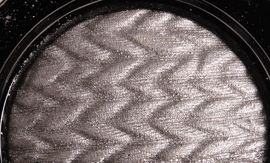 MAC Uninhibited Mineralize Eyeshadow Duo