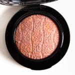 MAC Uplifting Mineralize Blush