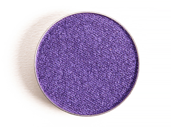 Makeup Geek Caitlin Rose Foiled Eyeshadow